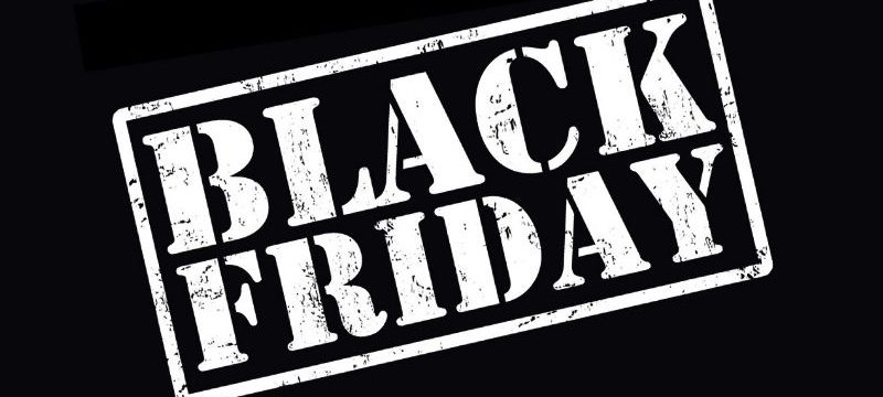 Black Friday 2_800x419